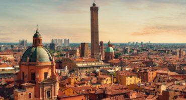 Bologna-shutterstock_761993854