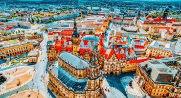 Dresden-shutterstock_1919361863