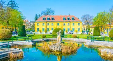 Dunaj-ZOO-shutterstock_794440135