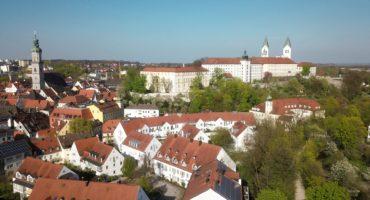 Freising-shutterstock_1079054582
