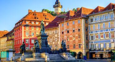 Graz-shutterstock_476824306