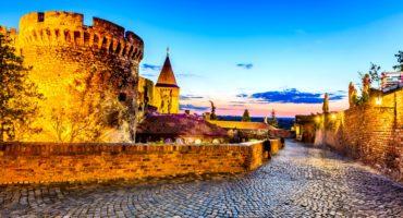 Kalemegda-Beograd-Srbija-shutterstock_480282163