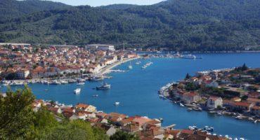 Korčula-shutterstock_1156901548