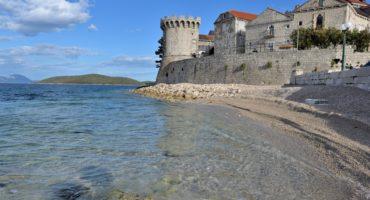 Korčula-shutterstock_1753972946