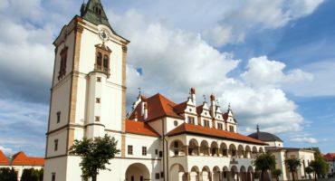 Levoča-shutterstock_1841323828