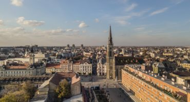 Novi-Sad-shutterstock_1239480178