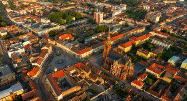 Osijek-panorama_shutterstock_1669104001