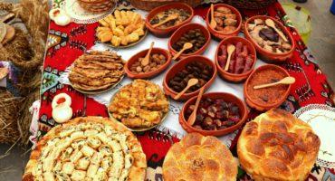 Srbska-hrana-shutterstock_1324074248