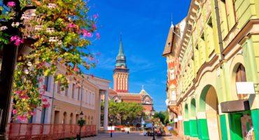Subotica-Srbija-shutterstock_1248580630