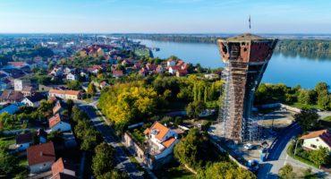 Vukovar-shutterstock_1112497490