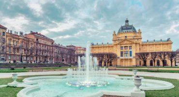 Zagreb-shutterstock_1110987575