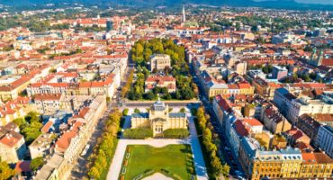Zagreb-shutterstock_1199253325