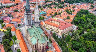 Zagreb-shutterstock_133726574
