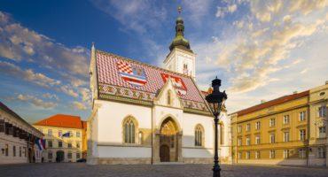 Zagreb-shutterstock_526085470