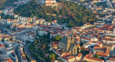 Aerial-view-of-Brno-city-centre-with-its-most-know-historic-buildingsshutterstock_1537645565