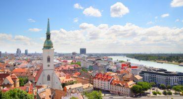 Bratislava-shutterstock_247156342