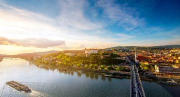 Bratislava-shutterstock_417731782