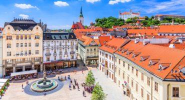 Bratislava-shutterstock_725421652