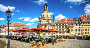 Dresden-shutterstock_210361501