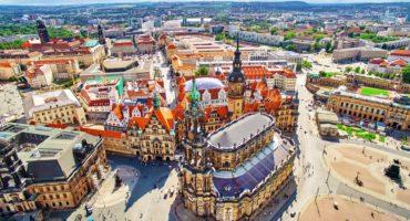 Dresden-shutterstock_336869510