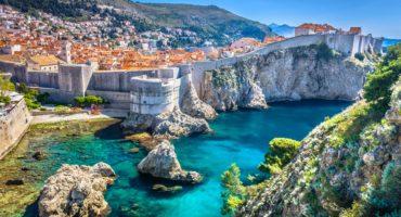 Dubrovnik-shutterstock_662032261