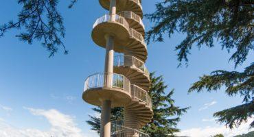 Gonjače-stolp-shutterstock_674561452