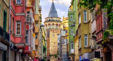 Istanbul-Galata-towershutterstock_554343394
