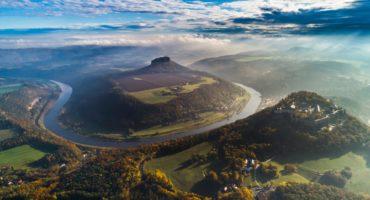 Konigstein-Fortress-a-Saxon-mountain-fortress-near-the-town-of-Konigstein-shutterstock_1619250412