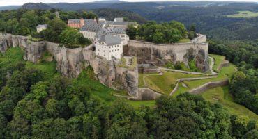 Konigstein-Fortress-shutterstock_1766760560