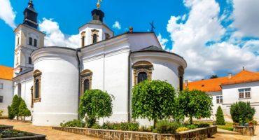 Krušedol-Srbija-shutterstock_1089233213