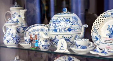 Meissen-porcelan-shutterstock_280400489