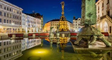 OLOMOUC-CZECH-REPUBLIC-View-of-the-Upper-Square-and-the-Holy-Trinity-Column-shutterstock_1136845160-1