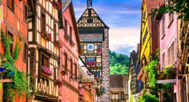 Riquewihr-in-Alsace-shutterstock_485956174