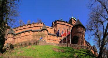 haut-Koenigsbourg-castle-shutterstock_28648945