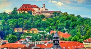 iew-of-Spilberk-Castle-in-Brno-Moravia-Czech-Republic-shutterstock_1030045048
