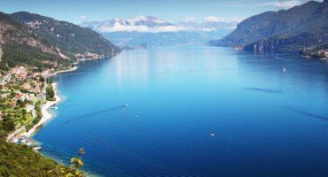 Jezero-Como-shutterstock_351476036