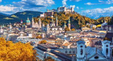 Salzburg-shutterstock_1109032043