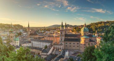 Salzburg-shutterstock_475841080