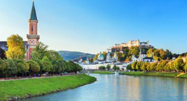 Salzburg-shutterstock_793515865