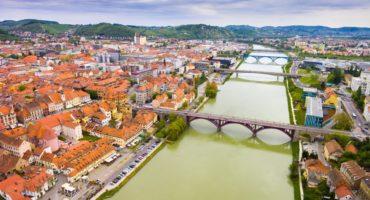 Maribor-shutterstock_1158436432