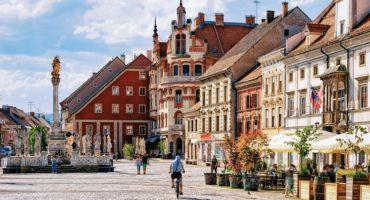 Maribor-shutterstock_1196149222