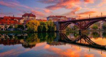 Maribor-shutterstock_1630726435