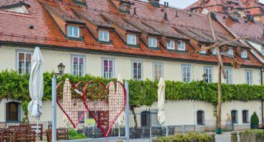 Maribor-shutterstock_719611372