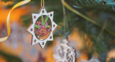 advent5©Shutterstock