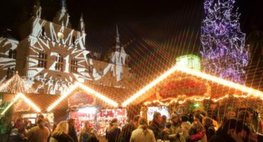 advent_graz©-Graz-Tourismus